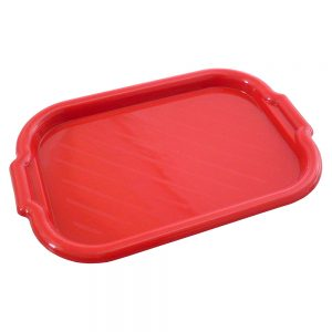 TE351 Decor Tray